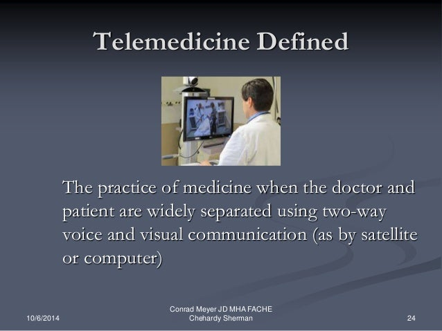 Medicare Part D >> Louisiana medical psychologists telemedicine overview ...