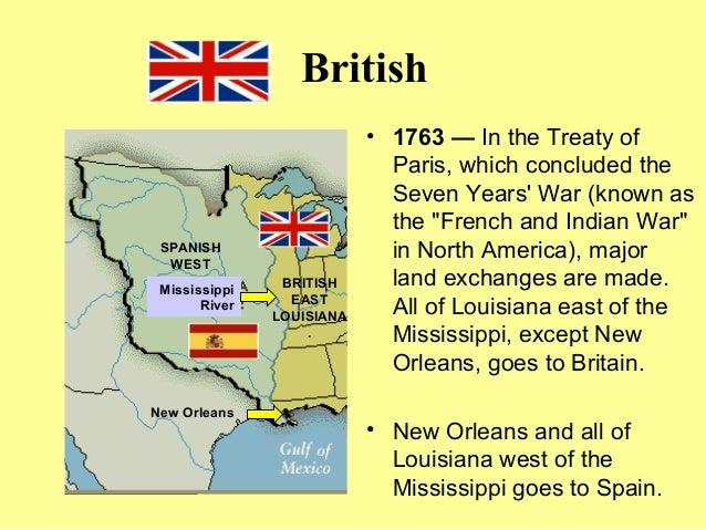 Louisiana purchase – Louisiana Purchase Worksheet
