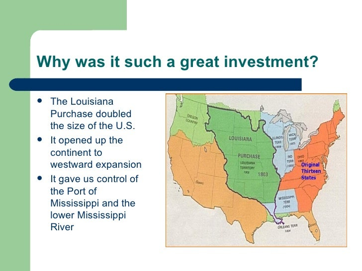 Worksheets Louisiana Purchase Activity : Louisiana purchase use with worksheet