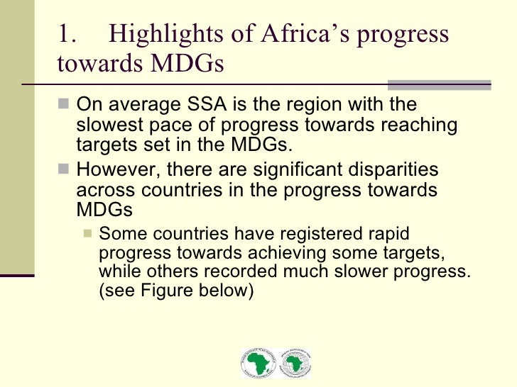 the mdgs and beyond pro poor policy 'development' has come to mean the mdgs for many — policy-makers in particular  do poor children become poor adults  (2009) the mdgs and beyond in .