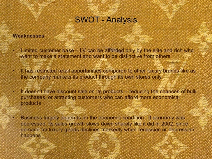 swot analysis for singer In this case, a swot analysis could help point the singer into the best type of music, considering her singing ability, and point toward new technological opportunities that might be under utilized by other artist.