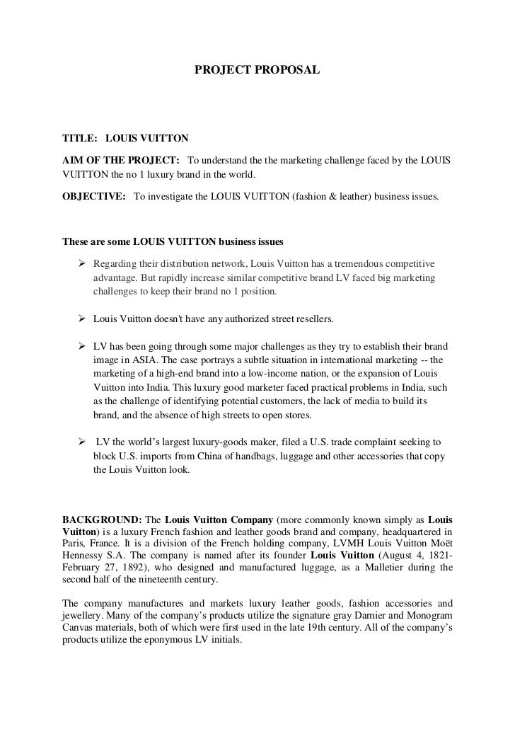 challenges faced by louis vuitton Louis vuitton moet hennessy - download as powerpoint presentation (ppt / pptx), pdf file (pdf), text file (txt) or view presentation slides online.