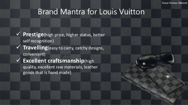 how does louis vuitton grow and stay fresh Grow your business  tips & tools shipping  louis vuitton handbags inside sticky, peeling pockets   if the bag exhibits cracks to the monogram vuitton will .