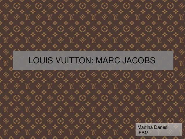 brand analysis louis vuitton Louis vuitton or shortened to lv — is a french well as the consumer purchasing process towards louis vuitton brand base on that, there would be analysis.