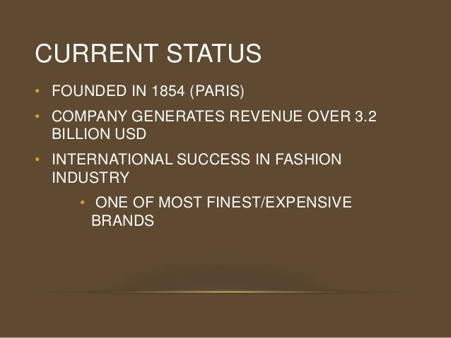 louis vuitton marketing strategy Louis vuitton's positioning strategy positing is how you give your product or service brand identification (boaze s) legendary marketing authors ai rise.