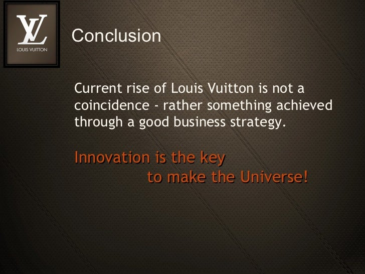 louis vuitton marketing strategy china Marketing louis vuitton elon musk: tesla, spacex, and the quest for a fantastic future  production to china and elsewhere louis vuitton handbags, on the other hand, are priced high it can be said that such high prices are unnecessary for merely stowing and carrying  as part of louis vuitton's promotional strategy, louis vuitton holds.