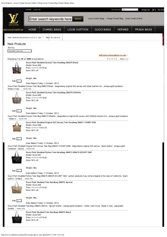 louis vuitton factory outlet online. 3. new products : louis vuitton factory outlet online l