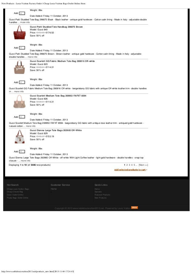 factory bags outlet qmpo  BAGS; 4 New Products : Louis Vuitton Factory Outlet