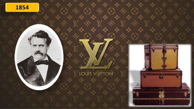 louis vutton in india Online sale of 100% authentic pre-owned louis vuitton products in india shop louis vuitton fashion products like bags, handbags, wallet, shawl, tie, belt etc at.