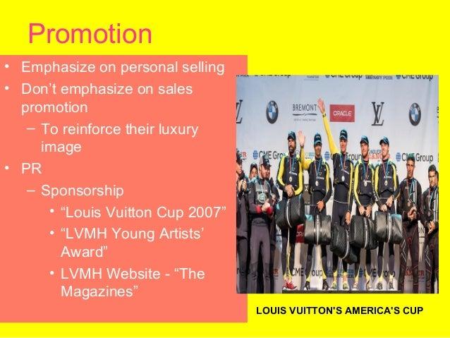 788b1c3acb9 Louis vuitton presentation