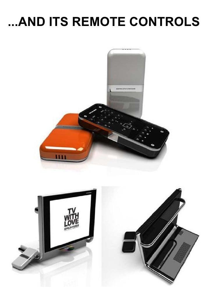Lo Ultimo En Tecnologia : lo ultimo en tecnologia 16 728 from www.slideshare.net size 728 x 1052 jpeg 94kB