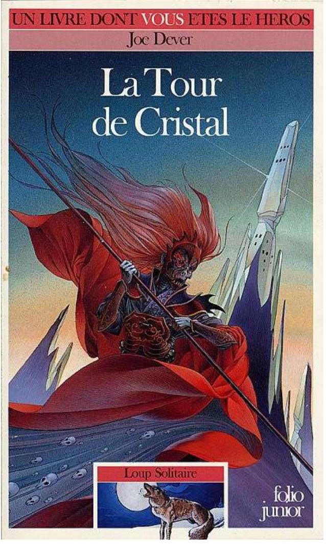 Titre original : The Deathlord of Ixia ©Joe Dever, 1992, pour le texte © Brian Williams, 1992, pour les illustrations © Éd...