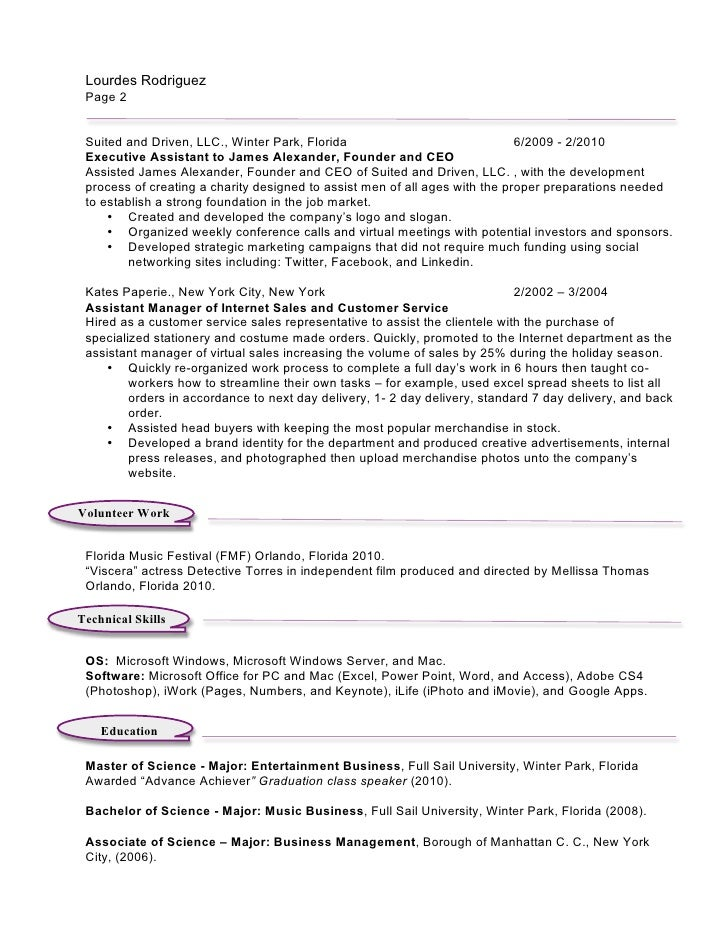 resume page layout sample contract withdrawal letter resume page how to format your job reference page