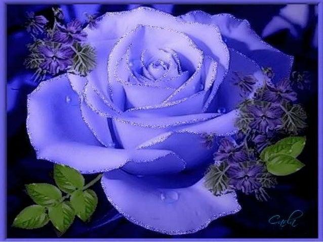 I love U so much my sweet BBI want give U my heart