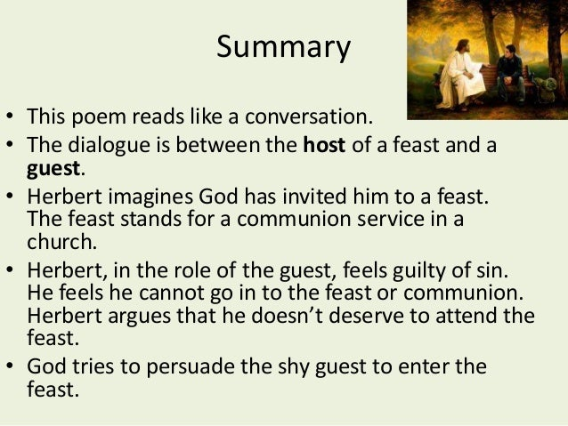an essay on man summary pope Alexander pope (c 1727), an english poet best known for his essay on criticism, the rape of the lock and the dunciad born 21 may 1688 london pope's essay on man.