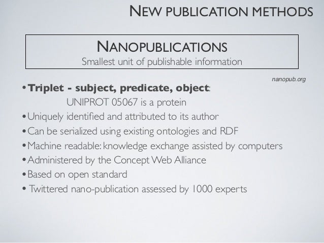 A blog that reports on retractions of scientific papers(Ivan Oransky - executive editor of Reuters Health - and Adam Marcus...