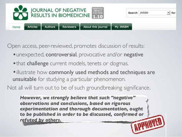 NEW PUBLICATION METHODS          A MOVEMENT TO PUBLISH RESEARCH IN REAL TIMEThe journal Push lets scholars build journal a...