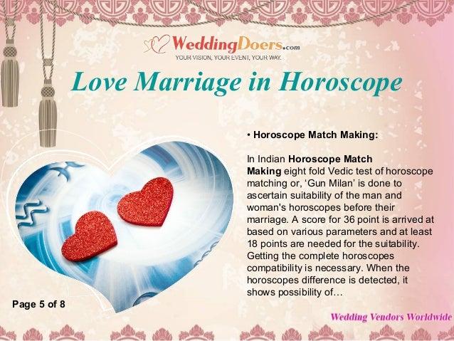 Lesbian horoscope match making — img 11