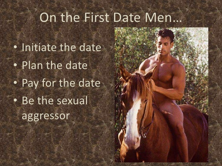 love sex and dating powerpoint