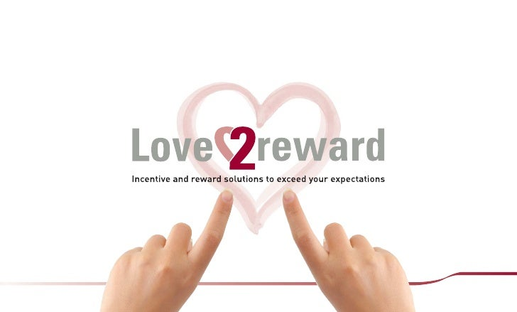 """                                               More than 5,000 UK businesses choose Love2reward to help them             ..."