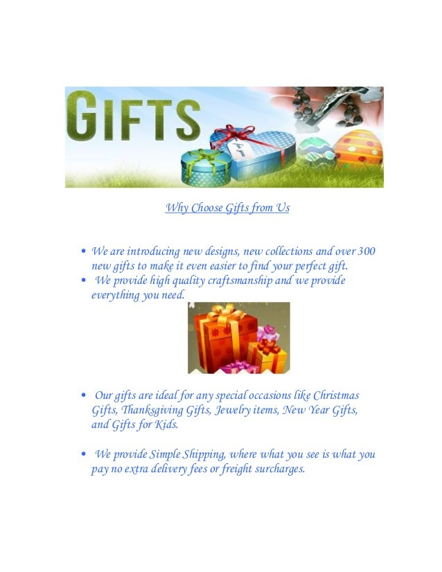Love able easter gifts special celebration for special day 6 why choose gifts negle Image collections