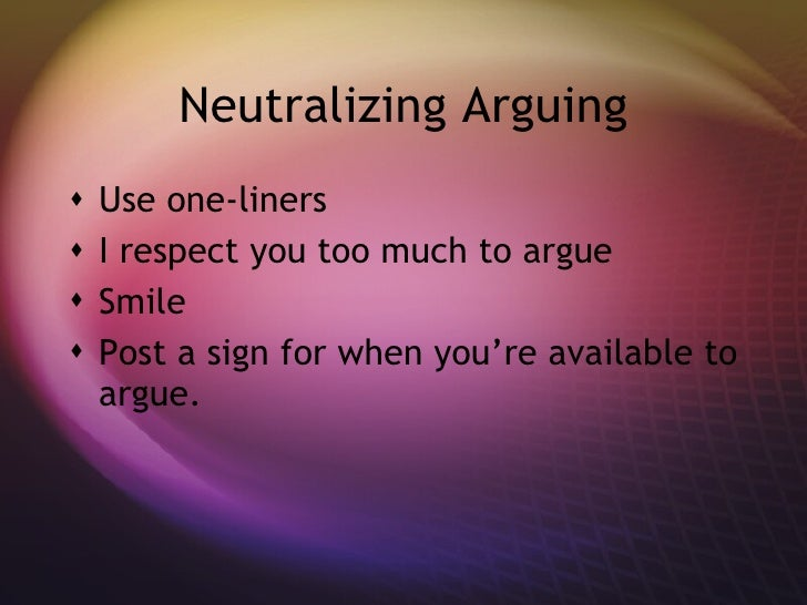 Image of: Enforceable Statements Quotabulary How Paraprofessionals Can Neutralize Arguments With Love And Logic