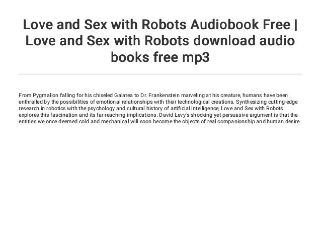 Download and print sex books free
