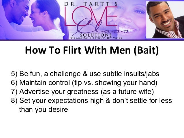 How To Take Control Of Your Man Sexually