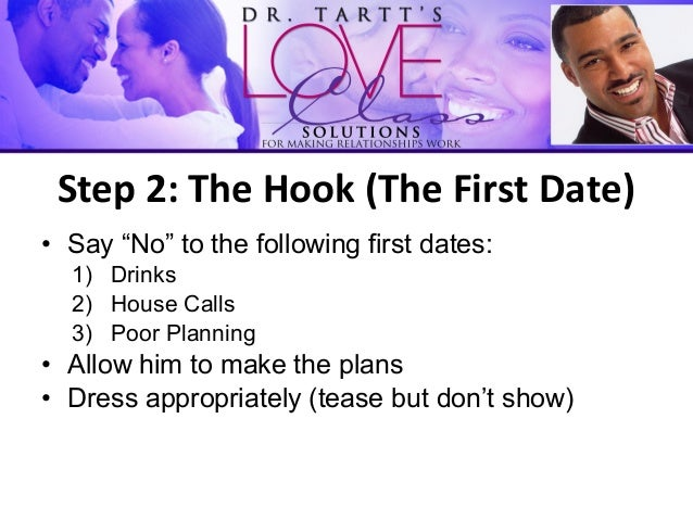 Mockflow free alternative dating