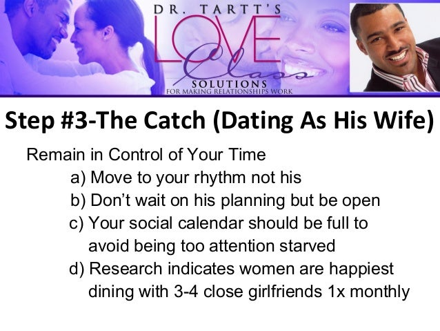Dating a celibate man 1