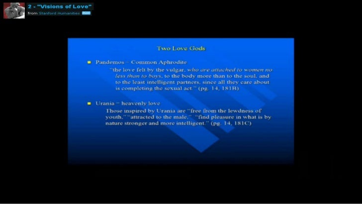 If the previous slide is the reason, then rational behavior isdropping your old love when new better version comes.       ...