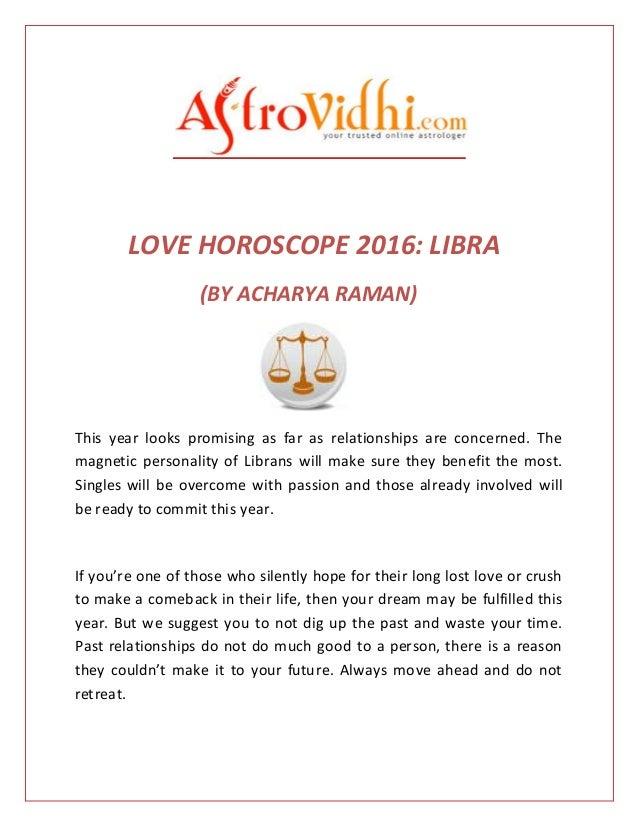 Libra and Libra Love Compatibility - mob-con info - Dating horoscope