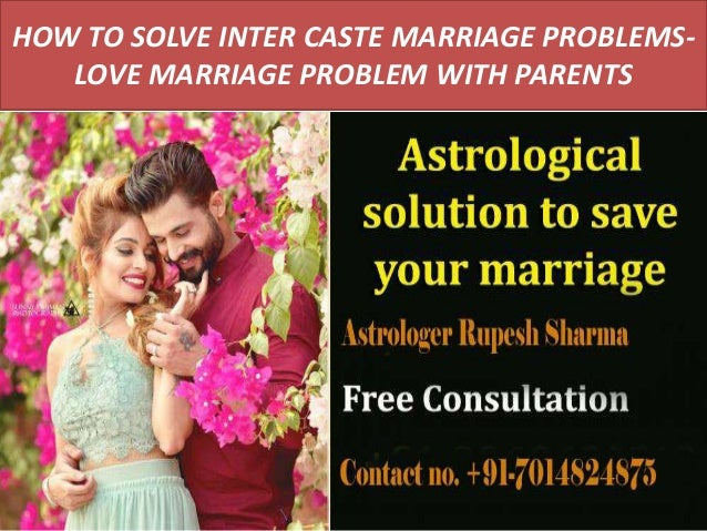 LOVE MARRIAGE PROBLEM SOLUTION PANDIT JI IN DELHI