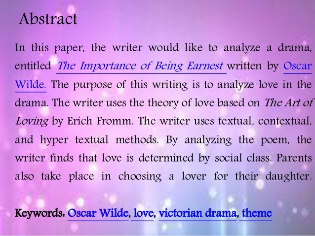 the theme of love in erich fromms the art of loving Download free book in pdf format by erich fromm the art of loving, and become  an artist in love.
