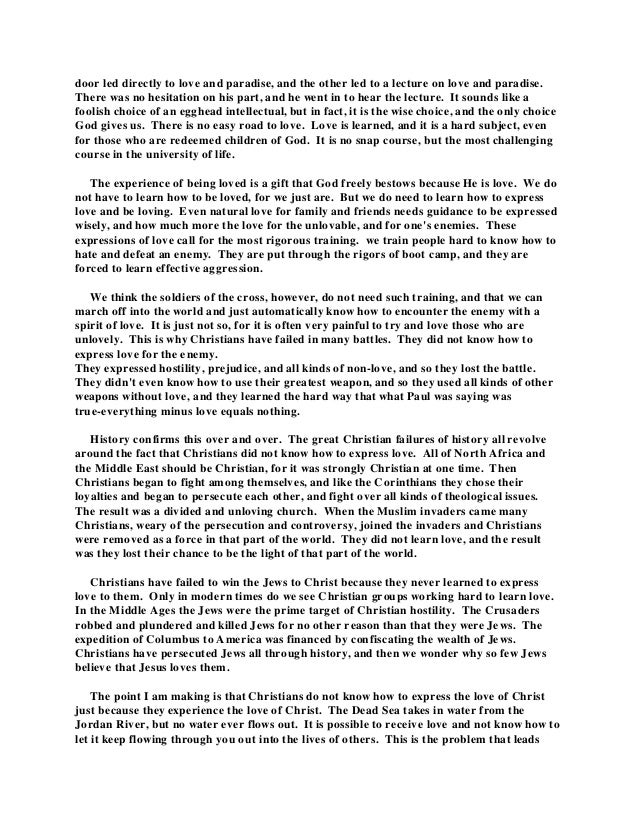 diets and propaganda essay example What this handout is about this handout will help you understand and write for the appropriate audience when you write an academic essay for example, she might.