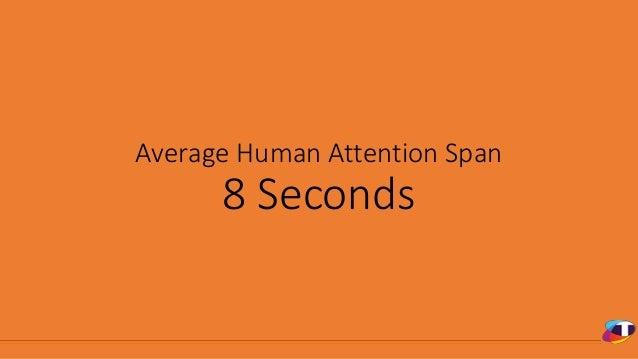 Role of human psychology in design Slide 3