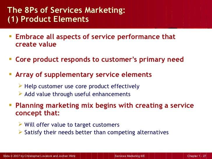 Agile marketing PPT slide        SlideGeeks