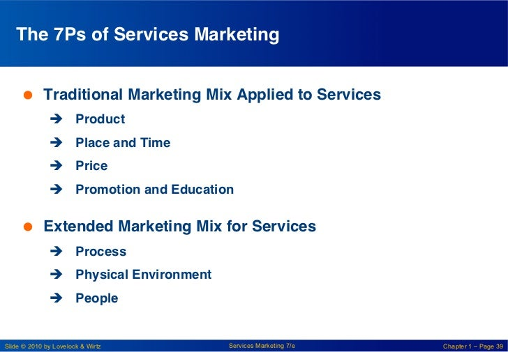 Marketing Financial Services Ppt Powerpoint Presentation Templates     SlideShare