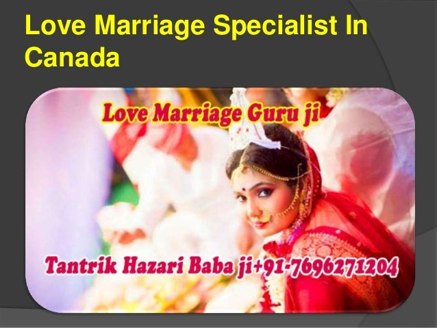 Best Love Marriage Specialist - Contact Us:- +91-7696271204   Mumbai …