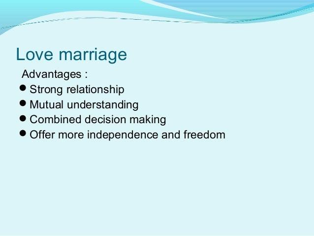 essay on arranged marriage co essay on arranged marriage