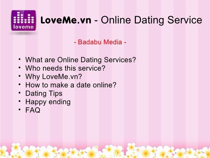 Pewdiepie dating games