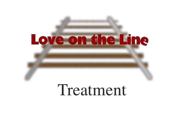 Treatment<br />
