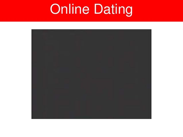 alfabet dating ideer
