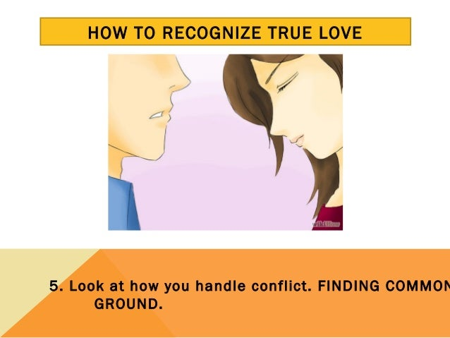 how to handle lust