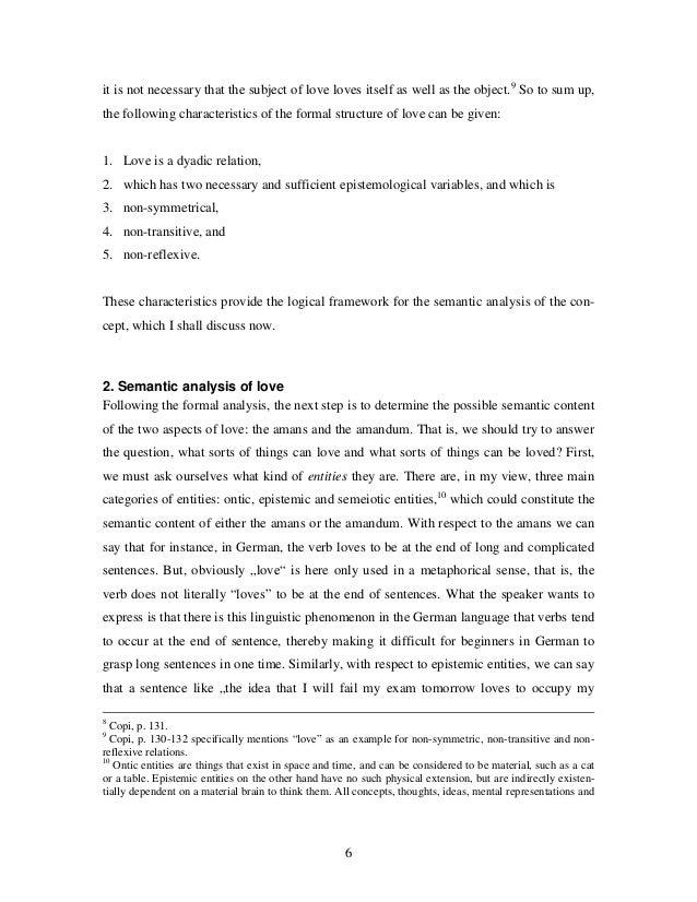 plato symposium pdf oxford