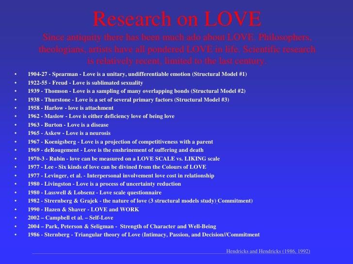 four kinds of love essay Four kinds of love essay creative writing cover letter format posted on 9 tháng tư, 2018 by jme rappelle a louverture du serv jetais au scarafeuille avec mn.
