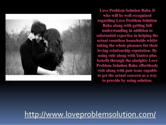 love problem solution baba ji. Black Bedroom Furniture Sets. Home Design Ideas