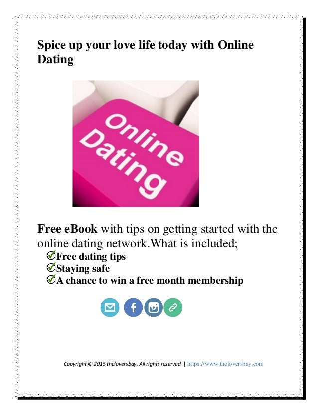Online dating precautions in Brisbane