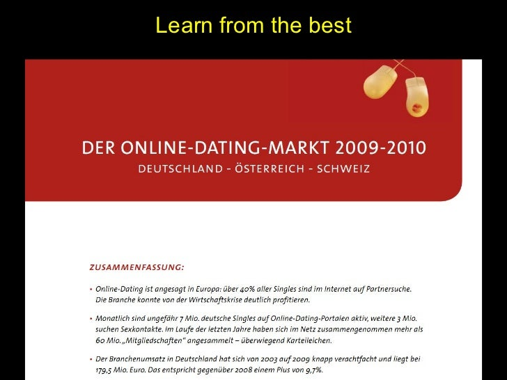 best free dating site on android
