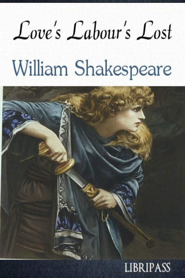 the messages in macbeth by william shakespeare The premise of this book is simple and direct: shakespeare makes modern   characters like romeo, hamlet, or lady macbeth have become.